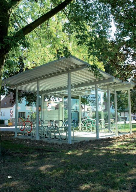 sansibar - Orion Bausysteme GmbH