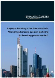 downloaden PDF 1MB - Deutsche Employer Branding Akademie