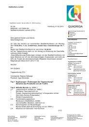 STK EinlTo 18 02 13 - Quadriga
