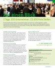 Kongressplaner - Absolventenkongress - Seite 7