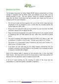 RESEARCH NOTE 2 - The TaxPayers' Alliance - Page 3