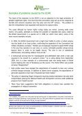 RESEARCH NOTE 2 - The TaxPayers' Alliance - Page 5