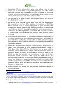 RESEARCH NOTE 2 - The TaxPayers' Alliance - Page 6