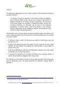 RESEARCH NOTE 2 - The TaxPayers' Alliance - Page 7