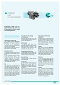 hydraulic - Page 5