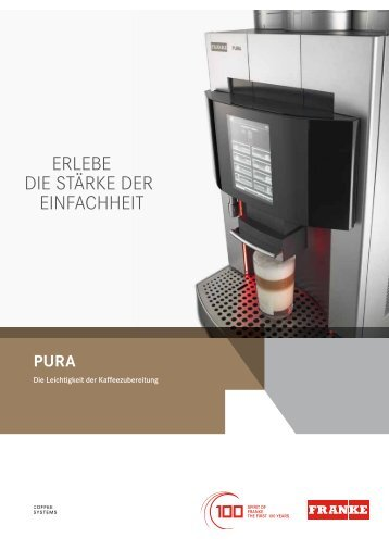 kaffeemaschine. Black Bedroom Furniture Sets. Home Design Ideas