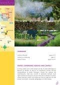 Jardins sans Limites - Conseil général - Page 3