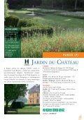Jardins sans Limites - Conseil général - Page 7