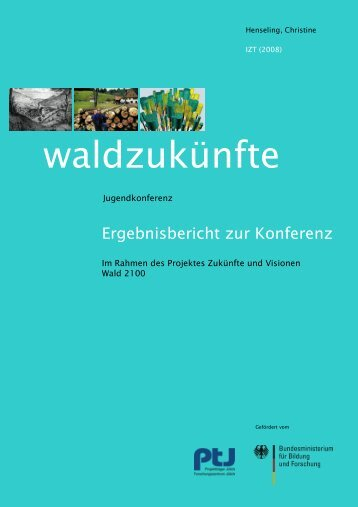 zum Pdf-Download - Ioew.net