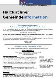 (87 KB) - .PDF - Hartkirchen