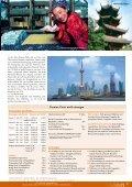 Chinas Weltwunder - Lernidee Erlebnisreisen - Seite 2