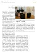 Schul- und Komplementärmedizin Hand in Hand - Mir z'lieb - Page 2
