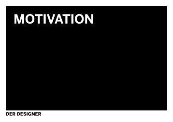 motivation - bewusst-sign.