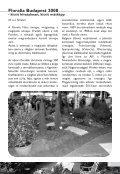 faiskolai értesítô - Nyugat-Dunántúli Díszfaiskolások Egyesülete - Page 5