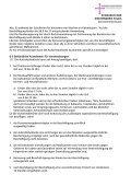 Gesetz zum Schutze der arbeitenden Jugend - Kirchenkreisamt Fulda - Page 3