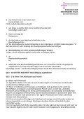 Gesetz zum Schutze der arbeitenden Jugend - Kirchenkreisamt Fulda - Page 4