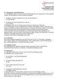 Gesetz zum Schutze der arbeitenden Jugend - Kirchenkreisamt Fulda - Page 6