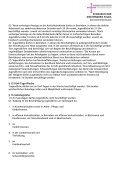 Gesetz zum Schutze der arbeitenden Jugend - Kirchenkreisamt Fulda - Page 7