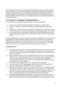 Klinisk Onkologi - Sundhedsstyrelsen - Page 6