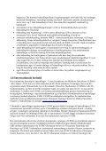 Klinisk Onkologi - Sundhedsstyrelsen - Page 7