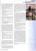 Amerikaner sind oberflächlich und Italiener... - Dr. Kraus & Partner - Seite 4