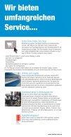 Euro High Performance Katalog - Sutton Tools - Seite 4