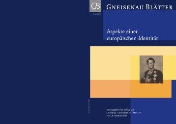 Download - Gneisenau Gesellschaft