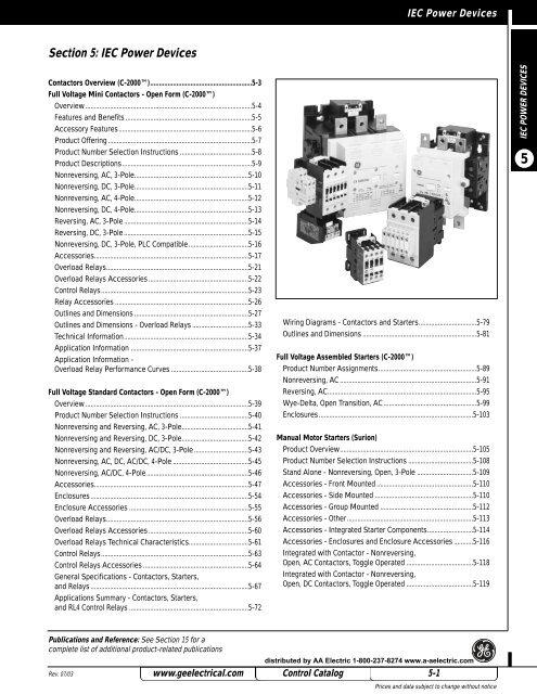 GE BTLF60C IEC Timer,Delayed On 60 Sec,1NO//1NC