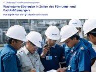 HR - workshop - Bodensee-Forum Personalmanagement