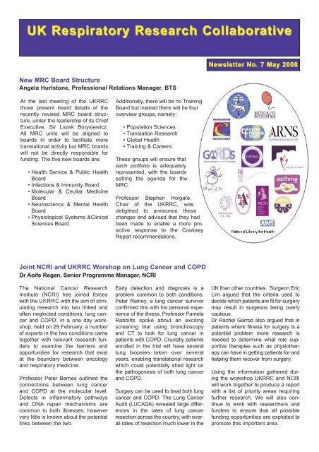 newsletter 7 May 08:Layout 1.qxd