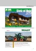 GV Informationsheft 2013 webversion - Partner im Wald - Seite 7
