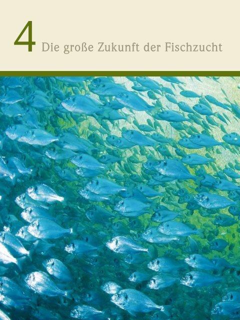 Herunterladen PDF > Kapitel 4 - World Ocean Review