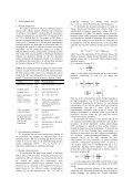 INTERFACE ISSUES OF ALL-PECVD SYNTHESIZED ALOX/SINX ... - Page 2