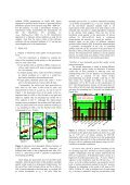 INTERFACE ISSUES OF ALL-PECVD SYNTHESIZED ALOX/SINX ... - Page 3