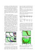 INTERFACE ISSUES OF ALL-PECVD SYNTHESIZED ALOX/SINX ... - Page 4
