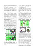 INTERFACE ISSUES OF ALL-PECVD SYNTHESIZED ALOX/SINX ... - Page 5