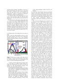 INTERFACE ISSUES OF ALL-PECVD SYNTHESIZED ALOX/SINX ... - Page 6