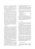 INTERFACE ISSUES OF ALL-PECVD SYNTHESIZED ALOX/SINX ... - Page 7