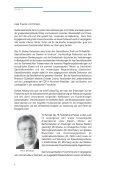 Jahresreport 2012 - ecfs - Seite 4