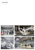 LICHT FÜR Industrie und Technik - Seite 4