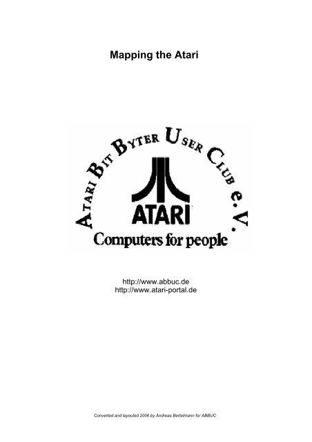 Eastern Front 1941 cartridge Atari 400//800//XL//XE computer COMES GUARANTEED GAME