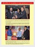 Hindi - Page 2