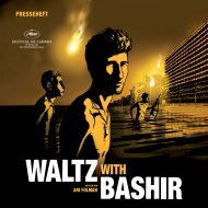 waltz-with-bashir docs presseh... - Steinhaus Bautzen