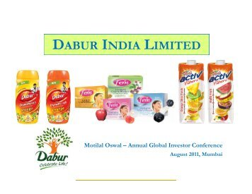 five force model of dabur india ltd Support the sahara force india team this f1 season with the official 2017 collections check out the full merchandise range, including the new teamwear, as worn by sergio perez and esteban ocon, leisurewear, accessories and authentic car parts the range includes official caps, t-shirts, polos.