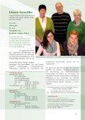 MIETER MIETER- - WVG - Seite 3