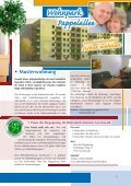 MIETER MIETER- - WVG - Seite 5