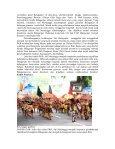 Adi Merdangga, Inspirator Gengsi Balaganjur - Page 2