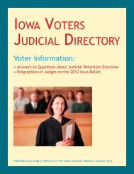 Document - Judicial Selection in the States