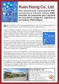 Français - CENS eBook - Page 2