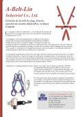 Français - CENS eBook - Page 3